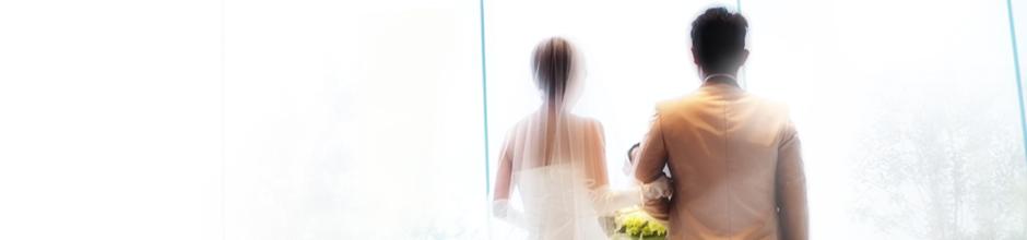 header_bridal