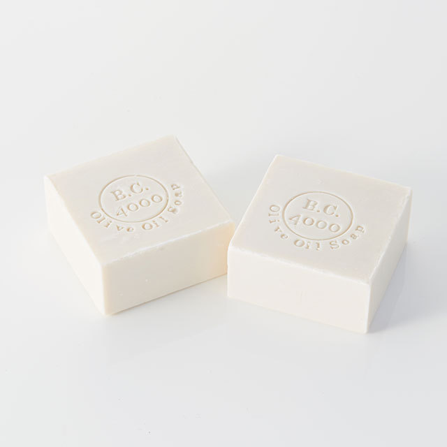 soap_100g_2_02