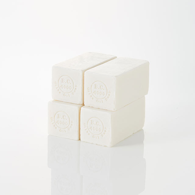 soap_50g_4_02