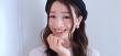 ベレー帽のかぶり方と3つのヘアアレンジ 石井亜美